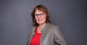Tineke Verjans - Verjans Ondernemerscoaching